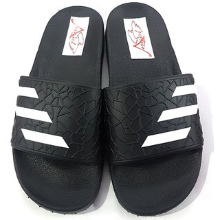 Pampys Angel Ang-CutLine Slipper for Men