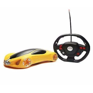 Oh Baby branded Bounce Rollover RC Stunt Car for kids FOR YOUR KIDS SE-ET-331