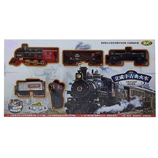 OH BABY, BABY train coocootrain set for kids SE-ET-360