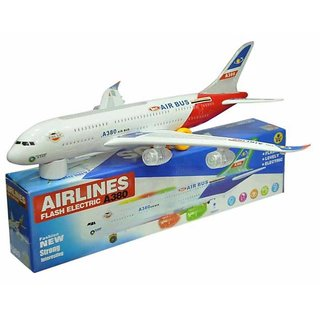 Oh Baby branded ELECTRONIC TOY is luxury Products  Remote Airplane Channel Radio Control FOR YOUR KIDS SE-ET-363