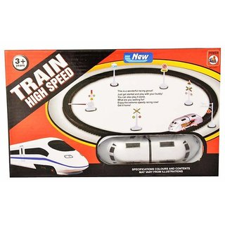 OH BABY, BABY train world toy train set for kids SE-ET-368
