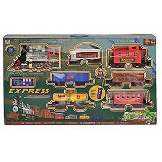 OH BABY, BABY train world toy train set for kids SE-ET-369