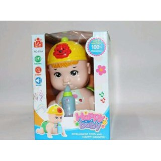 Oh Baby branded ELECTRONIC TOY is luxury Products happy baby musical toy Set FOR YOUR KIDS SE-ET-377