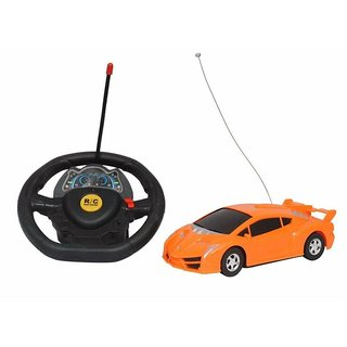 Oh Baby branded ELECTRONIC TOY is luxury Products  Remote Control Car FOR YOUR KIDS SE-ET-381