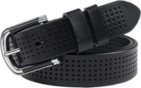 Winsome deal Leather Belt For Men