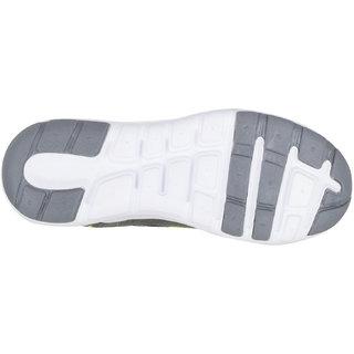 051efc281d5 Buy Lancer Grey Green Shoes Online - Get 10% Off