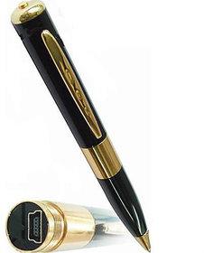 Hot Mini Spy Pen HD Video Hidden USB DVR Camera