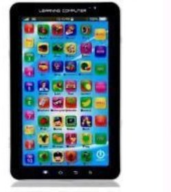 P1000 Educational Learning Tablet Computer Toy