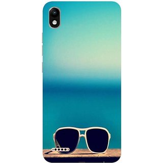 best sneakers d095f 38cb1 Lashley Infinix Smart 2 Back Case/Infinix Smart 2 Back Cover  Printed/Infinix Smart 2 Designer Printed Soft Back Case