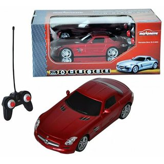Oh Baby branded ELECTRONIC TOY is luxury Products CRAZY TOYS 3D Remote ControlFamous Car FOR YOUR KIDS SE-ET-392