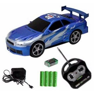 Oh Baby branded ELECTRONIC TOY is luxury Products remote car with open door 114 5-channel R/C FOR YOUR KIDS SE-ET-395