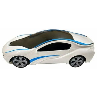 Oh Baby branded ELECTRONIC TOY is luxury Products full led light car For Kids FOR YOUR KIDS SE-ET-402