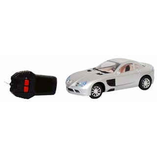 Oh Baby branded ELECTRONIC TOY is luxury Products Kidz Crazy Challeger Car FOR YOUR KIDS SE-ET-403