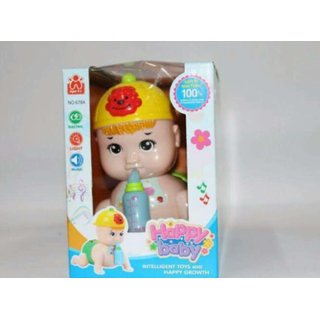 Oh Baby branded ELECTRONIC TOY is luxury Products happy baby musical toy FOR YOUR KIDS SE-ET-405