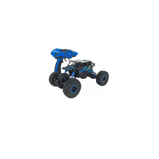 Oh Baby branded ELECTRONIC TOY RC Mini Rock Crawler Car Toy FOR YOUR KIDS SE-ET-410