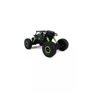 OH BABY, BABY RC Mini Rock Crawler Car Toy FOR YOUR KIDS SE-ET-411