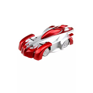 Oh Baby branded ELECTRONIC TOY is luxury Products . OH BABY Toy Barn Red Wall Climbing Car FOR YOUR KIDS SE-ET-415