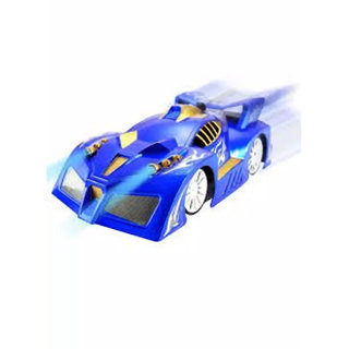 Oh Baby branded ELECTRONIC TOY is luxury Products . OH BABY Toy Barn blue Wall Climbing Car FOR YOUR KIDS SE-ET-417