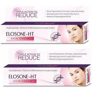 Elosone HT cream pack of 2