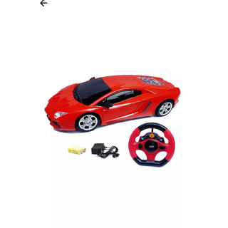 OH BABY, BABY Speed Master Car with Gravity Sensor Steering Wheel FOR YOUR KIDS SE-ET-428