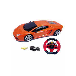 OH BABY, BABY Speed Master Car with Gravity Sensor Steering Wheel FOR YOUR KIDS SE-ET-429