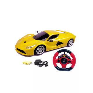 OH BABY, BABY Speed Master Car with Gravity Sensor Steering Wheel FOR YOUR KIDS SE-ET-432