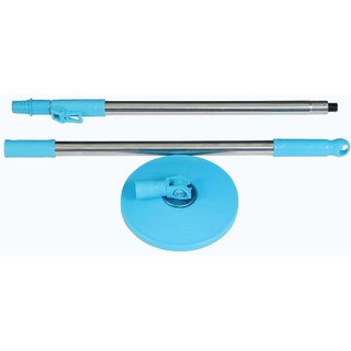 WayMore 360 degree Rod Mop Set