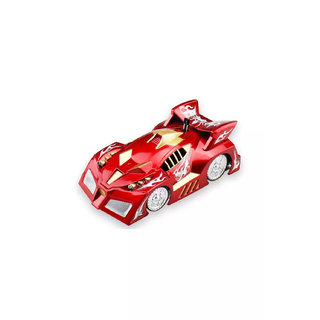 OH BABY, BABY Speed Master Car with Gravity Sensor Steering Wheel FOR YOUR KIDS SE-ET-435