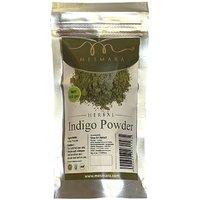 Mesmara Indigo Powder 100 Gm