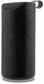 Om Sai TG 113 Amaging Bluetooth speaker