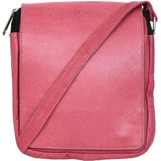 59bab355c5 Buy Nitara Pink Sling Bag Online - Get 10% Off