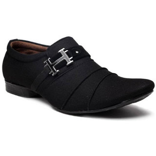 Crown Sapphire Men's Tan Outdoors Shoe