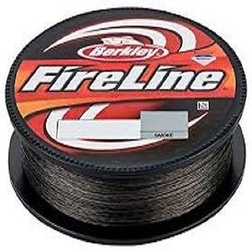 Berkley Fireline  Fishing Line DIA - 0.50 MM , TEST 59.0 KG , 100 M