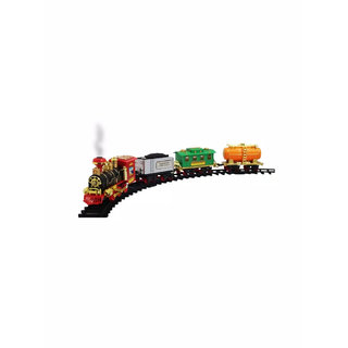 OH BABY, BABY CLASSIC TRAIN Oh Baby branded FOR YOUR KIDS FOR YOUR KIDS SE-ET-511