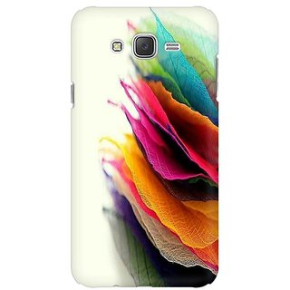Back Cover for Samsung Galaxy J2 2017