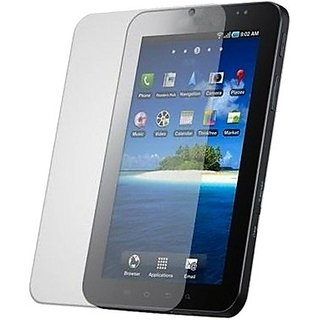 Screen Scratch Guard Protector For Samsung Galaxy Tab 2 P3100 P310 MATTE