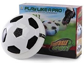 Indoor Football Sport Toys The Ultimate Soccer Game Mul
