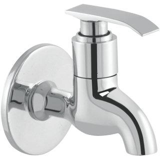 Dbi (Ark01) First Class Bib Cock Bib Tap Faucet  (Wall Mount Installation Type)