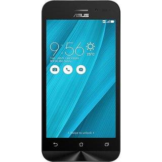 Asus Zenfone Go (2GB RAM, 8GB)