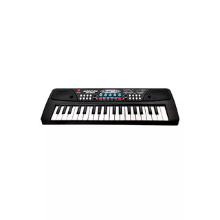 OH BABY, BABY CHILLz Melody Electronic Piano FOR YOUR KIDS SE-ET-564