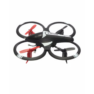 OH BABY, BABY The Flyer's Bay Nano Drone 2.0 With 6 SE-ET-571