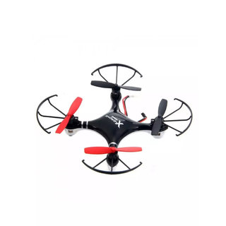 OH BABY, BABY The Flyer's Bay Nano Drone 2.0 With 6 Axis Gyro FOR YOUR KIDS SE-ET-573
