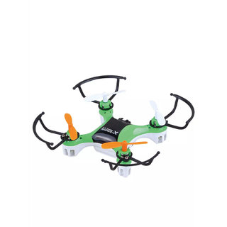 OH BABY, BABY The Flyer's Bay Nano Drone 2.0 With FOR YOUR KIDS SE-ET-574