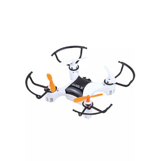 OH BABY, BABY The Flyer's Bay Nano Drone 2.0 With FOR YOUR KIDS SE-ET-576