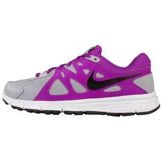 92f038cd215 Buy Nike Women s Revolution 2 Msl Running Shoes Online   ₹3495 from ...