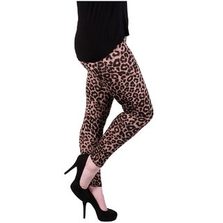 jeggings for ladies ,girls and women