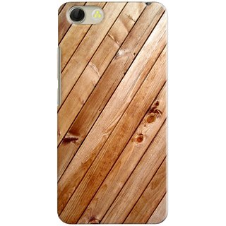 HIGH QUALITY PRINTED BACK CASE COVER FOR OPPO A3s DESIGNALPHA4127