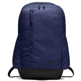 Buy Nike Unisex Blue Vapor Power - 2.0 Backpack Online - Get 6% Off 83e623f598