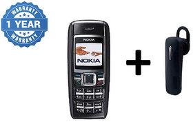 Refurbished Nokia 1600 Plus Bluetooth