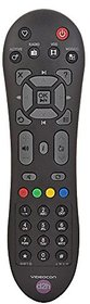 Remote Control Works For Videocon D2H Set Top Box